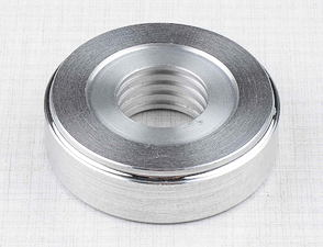 Labyrinth sealing - crankshaft (Jawa, CZ 125,175) /