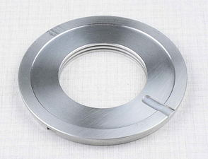 Labyrinth sealing - crankshaft (Jawa 350 - 6V) /