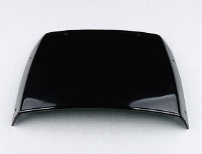 Windshield dark (Jawa 640) /