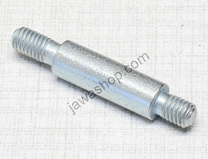 Stud bolt of instrument panel M5 (Jawa 634-639) /