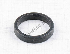 Distance ring of piston pin 16x19,5x4 (Jawa 350, CZ) /