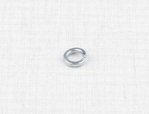 Spring washer 5mm (Jawa, CZ) /