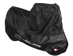 Motorcycle cover - size L /