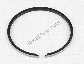 Piston ring 52.00- 53.50 x 2.5 mm (Jawa, CZ 125) /
