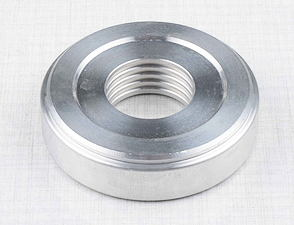 Labyrinth sealing - crankshaft (Jawa 250) /