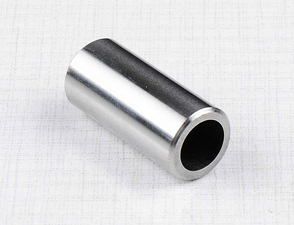 Piston pin 14x30,7mm (Babetta) /