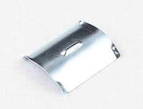Insert of ignition coil holder (Jawa, CZ) /