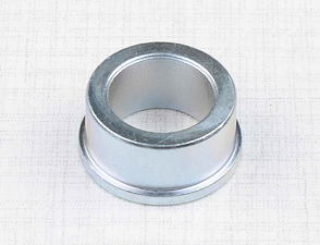 Spacer of wheel - 11mm (Jawa, CZ) /