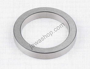 Spacing ring of crankshaft bearing (Jawa 350 - 6V) /