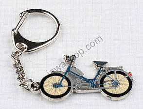 Key ring Stadion S11 /