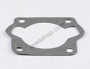 Gasket of cylinder 0,5mm / Babetta 207,210,225