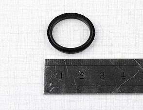 Sealing ring of kickstart shaft (Jawa, CZ) /