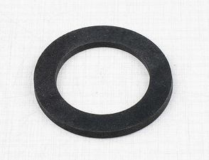 Front fork rubber 34/50x3mm (Jawa, CZ) /
