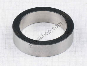 Spacer of crankshaft bearings 30-39-10 (Jawa 638-640) /