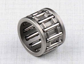 Needle roller bearing 14-18-13mm (Jawa 50, Babetta) /