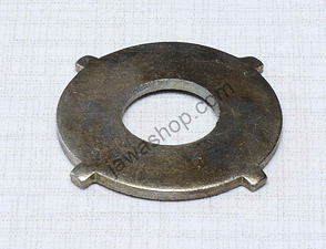 Washer of front axle 14mm / Velorex 700