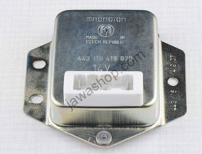 Electronic regulator 14V (Jawa 638-640) /
