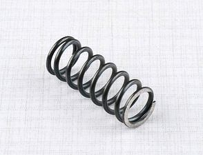 Spring of gear change 11.7 x 30mm (Jawa, CZ 250, 350) /