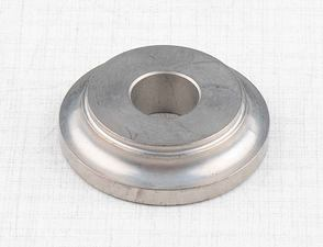 Bowl of ball bearing steering (Babetta 207, 210) /