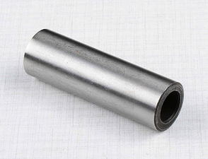 Piston pin 18mm x 56mm (Jawa, CZ 250) /