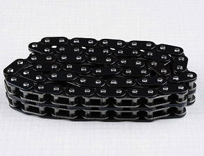 Primary chain ASA 35 66 links (Jawa 634-640) /