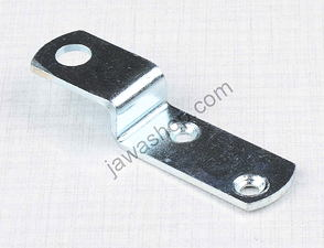 Holder of brake light switch (Jawa Perak) /