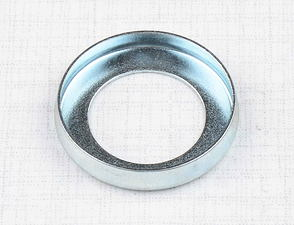 Bowl of front wheel sealing ring (Babetta 207, 210) /