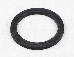 Front fork rubber 38/49x3mm (Jawa, CZ) /