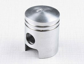 Piston 39,00-41,00mm, pin 14mm / Babetta 207, 210