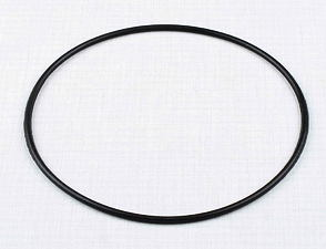 O-ring 120x3mm for clutch (Jawa 638-640) /