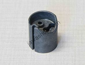Throttle valve of carburetor (Jawa 50 Pionyr) /