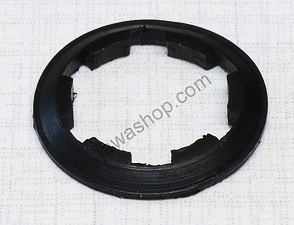 Rubber sealing of sprocket (Jawa 250, 350) /