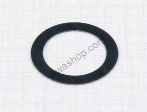 Distance washer 14x20x0,3mm (Jawa 250,350 Kyvacka) /