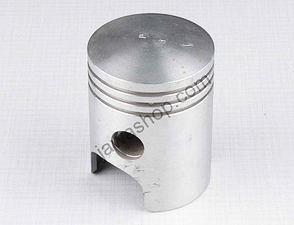 Piston 58-60mm, pin 16mm - RIGHT / Jawa 350 (12V)