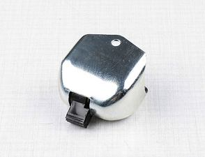 Blinker switch (Zn) (Jawa 634, CZ) /