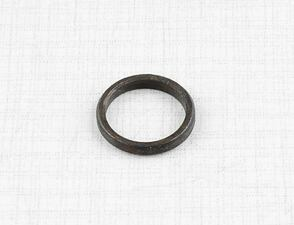 Distance ring of piston pin 14x17,5x2,5 (Babetta 207,210,225) /