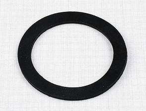 Sealing ring of filler cap 41x54x2mm (CZ, Babetta) /