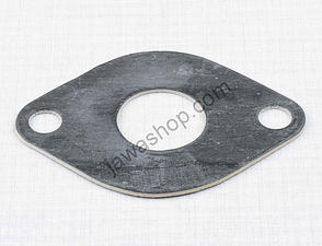 Gasket of carburetor (Jawa 638-640) /