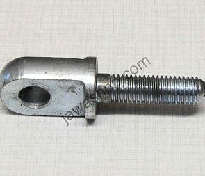 Eye bolt M12-1,75 x 45mm (Velorex 562, 700) /