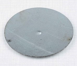 Ignition cover (CZ 501, 502, 505) /