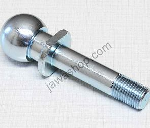 Ball joint bolt (Velorex 560) /
