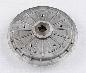 Clutch center hub (Jawa 638-640) /
