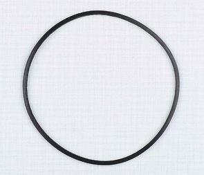 Rubber band of speedometer (oval) (Jawa 250, 350 Panelka