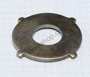 Washer of front axle 14mm (Velorex 700) /
