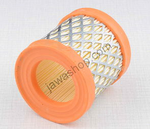 Air filter / Jawa Pionyr 20, 21, 23