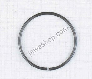 Lock of start wheel 26x1,5mm (Jawa, CZ) /