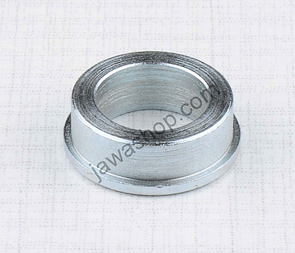 Spacer of wheel - 8mm (Jawa, CZ) /