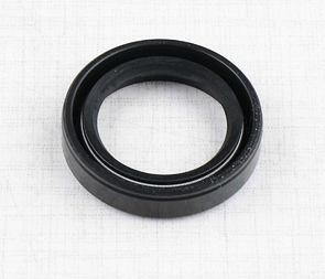 Sealing ring 22-32-7 (Babetta 210, Stadion) /