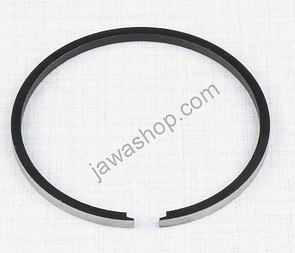 Piston ring 58.00 - 60.00 x 2.0 mm (CZE) (Jawa, CZ 175, 350) /