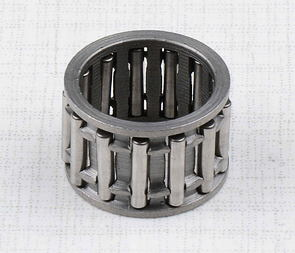 Needle roller bearing 15-19-13mm (Babetta 210) /